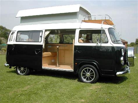 volkswagen bus 2000 volkswagen type 2 cer bay window classic car review