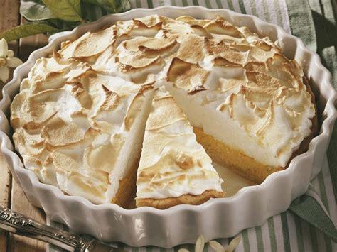 baiser kuchen limetten baiser kuchen key lime pie rezept eat smarter