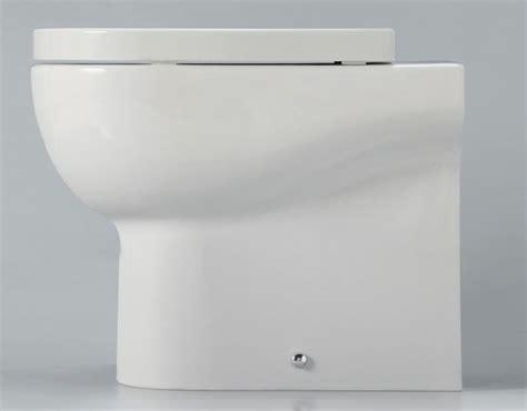 sanitari bagno colorati offerte accessori bagno economici on line sanitari bagno colorati