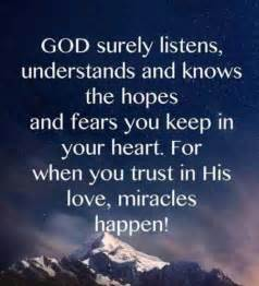 Quotes About Gods Love by Gods Love Never Fails Quotes Images Amp Pictures Becuo
