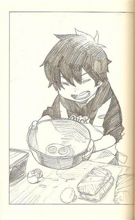 sketchbook terbaik 25 ide terbaik tentang anime sketch di gadis