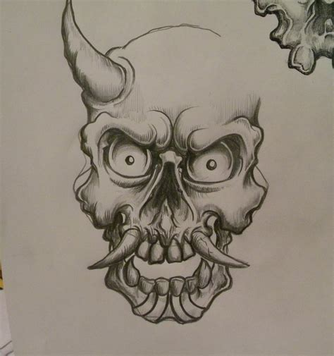 hannya tattoo meaning the 25 best hannya mask meaning ideas on oni