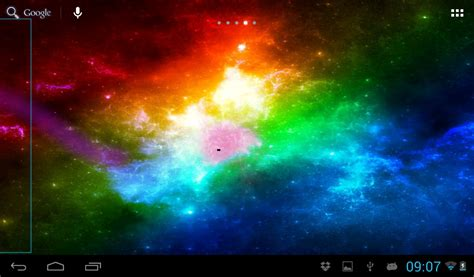 Galaxy Rainbow rainbow galaxies pics about space