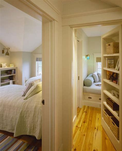 hidden bedrooms 10 secret room designs