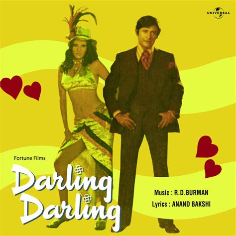 download mp3 free hello hello darling darling darling 1977 movie mp3 songs