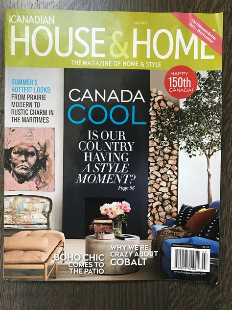 home design shows canada home design tv shows canada property brothers hgtv