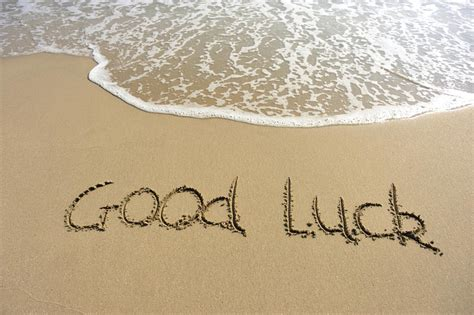 luck quotes pleasantly luck quotes