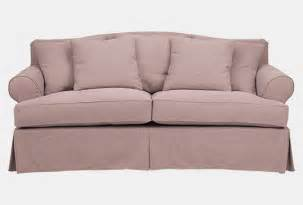 Loose Covered Sofas Uk Loose Cover Sofas Wesley Barrell Wesley Barrell