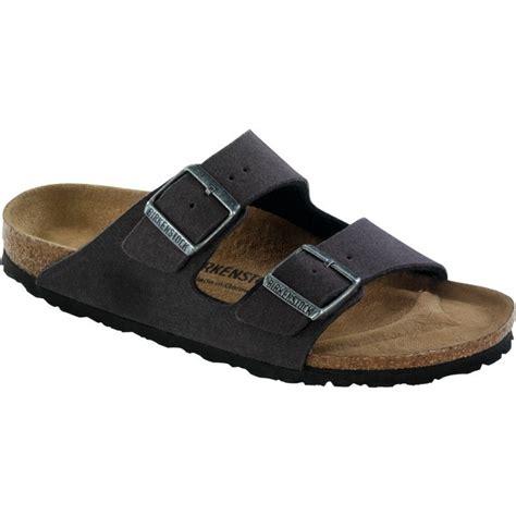vegan sandals s vegan birkenstock sandals jesus sandals