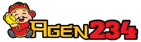 agen situs game slot  terbesar indonesia