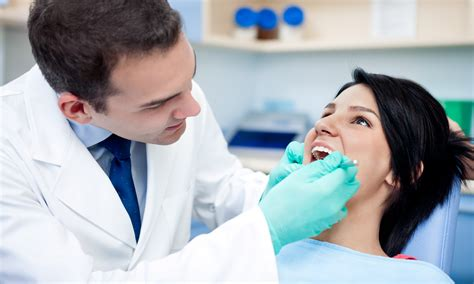 dental cleaning vishwas dental care