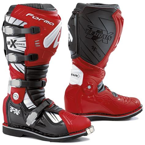 motocross boots on sale 100 discount motorcycle riding boots women u0027s