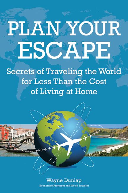 kippers visitor world book plan your escape 174 world travel adventures unhook now
