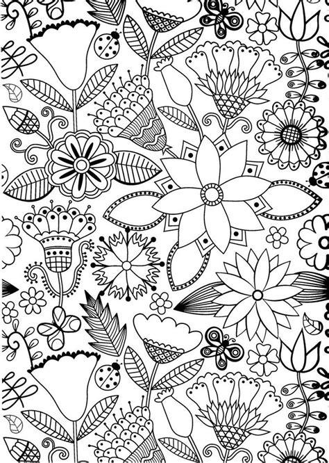 anti stress malen pinterest coloring mandalas and 50 desenhos para colorir gr 193 tis e imprimir
