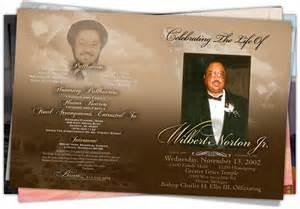 detroit obituary printing sample 4 beloved memories