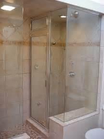 walk in shower designs without doors studio design