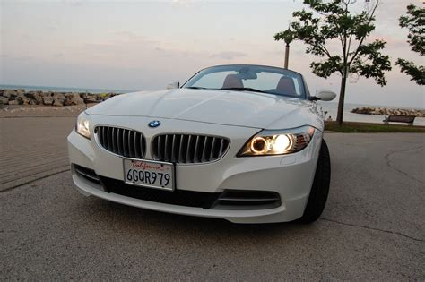 service manual electric power steering 2009 bmw z4 windshield wipe control service manual