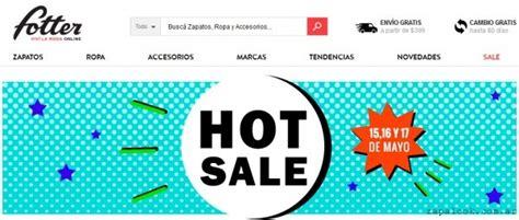 Promo Top Oline Square hotsale 2015 argentina descuentos y promociones