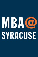 Mba Acounting Syracuse by Faculty Staff Directory