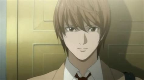 light yagami light light yagami photo 33576573 fanpop