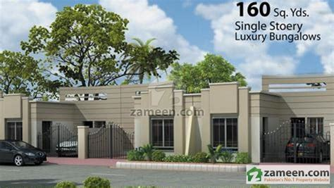 Saima Luxury Homes Saima Luxury Homes Karachi Zameen