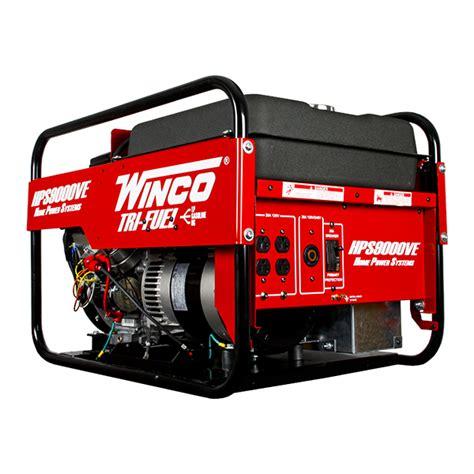 winco generator honda 20 hp engine wiring diagrams