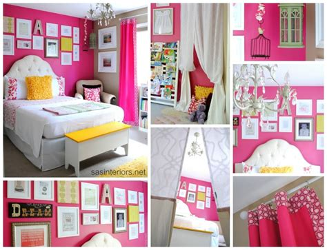 diy girls bedroom diy 3 in 1 kids play tent a lowe s creative idea
