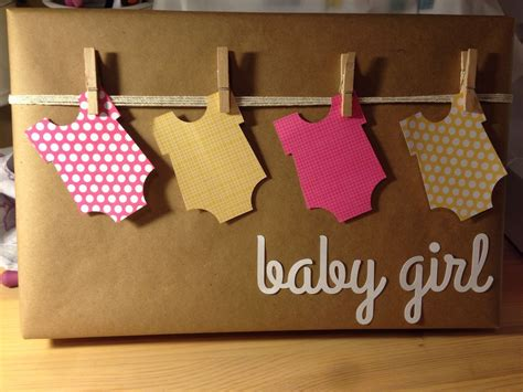 Creative Baby Shower Gift Wrapping Ideas by Creative Gift Wrapping Ideas For Baby Shower Www