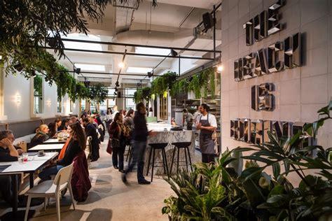 best brighton restaurants best restaurants brighton top 20 places to eat in