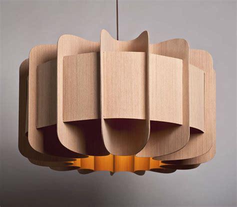 wood light pendant wooden pendant lights wooden pendant chandeliers lights