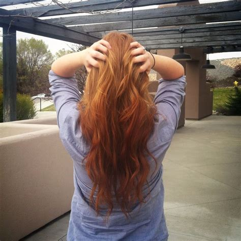 reverse ombrepics 57 best images about melting ombre on pinterest her hair
