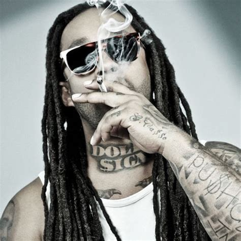 ty dolla sign tattoos ty dolla ign or nah lyrics genius