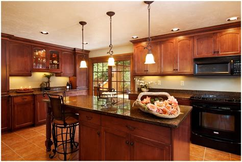 home design gallery lebanon kitchen collection atascadero 28 images 100 home