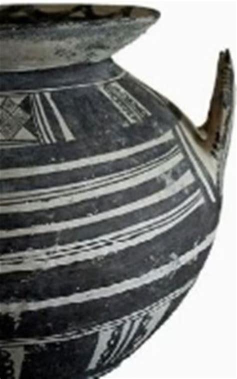 vasi antichi romani vasi antichi vasi e fioriere