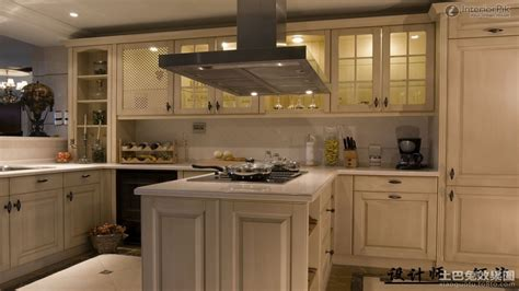 open kitchen design with island american home design small kitchen designs with islands
