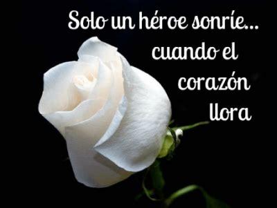 imagenes de luto y fortaleza im 225 genes de rosas blancas con frases de luto y fortaleza
