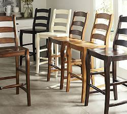 Pottery Barn Bar Stools Clearance by 1000 Ideas About Bar Stools Clearance On