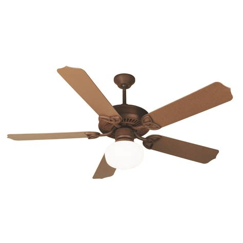 Ceiling Fan Rustic by Craftmade Lighting Outdoor Patio Fan Rustic Iron Ceiling