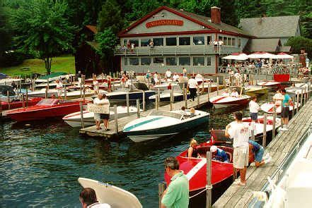 donzi boat clubs 36 best images about donzi boat on pinterest boats