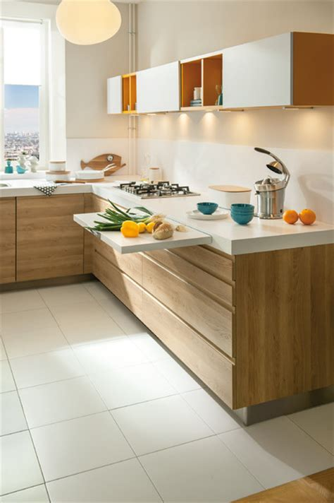 Palmers Kitchens by New 2015 Kitchen Portland Arcos Contemporary