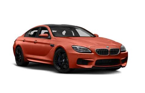 audi lease offers miami 100 bmw x4 lease deals bmw lease offers get bmw