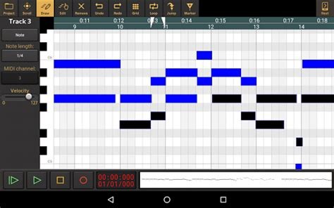 audio evolution apk audio evolution mobile studio apk for blackberry android apk apps for