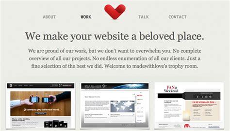 site comme layout it blog design rcbonil multimedia
