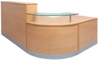Receptions Desks Curve Reception Desk Fast Office Furniture