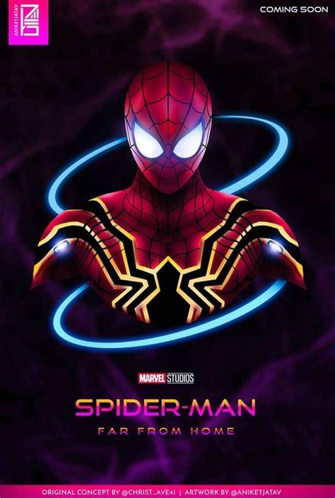 spider man   home heroe peliculas completas hombre arana  fondos spiderman