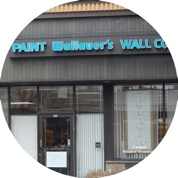 wallauer s scarsdale optimized wallauer s paint center