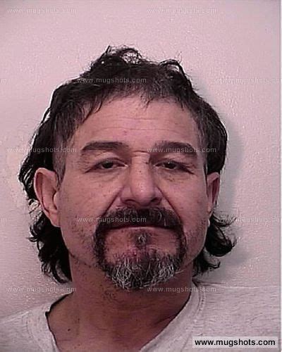 Latah County Arrest Records Shawn Davis Charboneau Mugshot Shawn Davis Charboneau Arrest Latah County Id