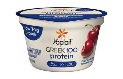 0 protein yogurt yoplait the best tasting yogurt in more than 40 flavors