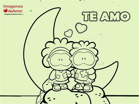 imagenes de amor para dibujar pdf 15 im 225 genes de amor para dibujar y dedicar a tu pareja