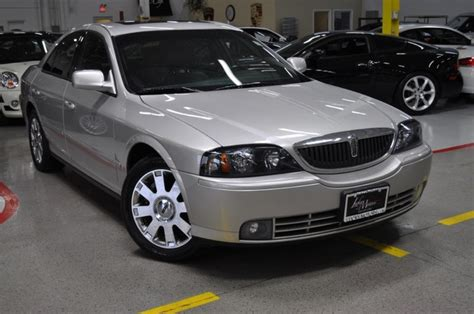 old car owners manuals 2005 lincoln ls auto manual service manual lincoln ls questions my 2005 2005 lincoln ls pictures cargurus